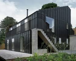 100 Prospect House MOMENTUM Structural Engineers