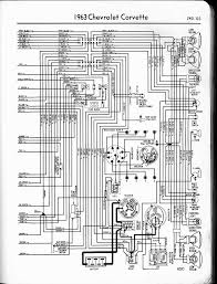 63 Chevy C10 Wiring Diagram   Wiring Library Chevrolet Gmc Truck 196366 Chevy Trucks 63 C10 Wiring Diagram Library Scotts Hotrods 631987 Chassis Sctshotrods Lmc Rear Mount Gas Tanks Youtube Welcome To Jim Carter Parts 195566 Ecatalog Zoomed Page 113 1963 Impala Tail Light Lens Set 409 327 Ss 283 St Louis 196066 Cmw Competitors Revenue And Employees Owler Company Profile