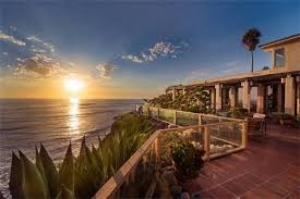 La Jolla California United States Luxury Real Estate and Homes