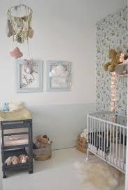 papier peint chambre bébé ide tapisserie chambre trendy deco papier peint chambre adulte