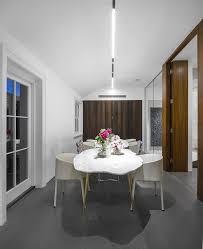 100 Penthouse In London The ThreeStorey