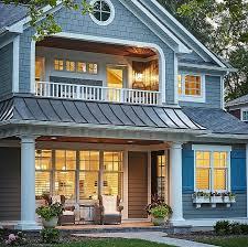 Simple Design Of House Balcony Ideas by Best 25 Balcony House Ideas On Sun Room Terraces And