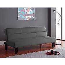 Klik Klak Sofa Bed Walmart by Kebo Futon Sofa Bed Multiple Colors Walmart For 139 00 In