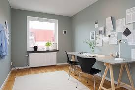 decoration maison a vendre maison a vendre deco scandinave 13