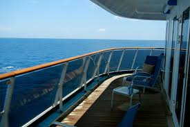 Carnival Fantasy Deck Plan Cruise Critic by Aft Balcony Vs Balcony Cabin On Cruise Ships Cruise Critic