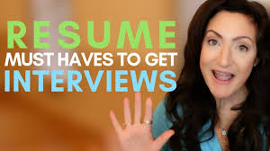 Why You Should Never Post Your Resume Online - Work It Daily ... Everything You Need To Know About Using Linkedin Easy Apply Resume Icons Logos Symbols 100 Download For Free How Design Your Own Resume Ux Collective Do You Post A On Lkedin Summary For Upload On Profile Your Flexjobs Profile Why It Matters Add Iphone Or Ipad 8 Steps Remove This Information From What Happens After That Position Posted Should I Write My Cv And In The First Home Executive Services Secretary Sample Monstercom