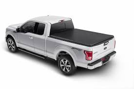 Ford F-150 Truck Parts | Steeda Autosports Details About 42008 Ford F150 Truck Bed Extender Installation Mounting Hdware Kit Oem Raptor Supercrew With Leitner Designs Acs Off Road Rack Pickup Beds Tailgates Used Takeoff Sacramento Parts 1999 Xlt 46l 4x2 Subway Inc Replace 73 79 For Sale New Car Update 20 October 2016 52019 Divider Mat Wrc Logos 1518 And Accsories Fordpartscom Flashback F10039s Arrivals Of Whole Trucksparts Trucks Or