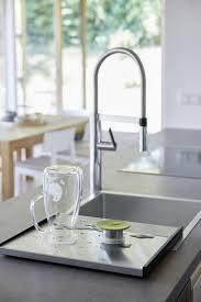kleine spülen für kleine küchen kleine küche küche