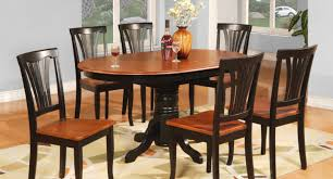 dining dining table amazing dining table set dining room