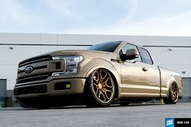 PASMAG | PERFORMANCE AUTO AND SOUND - Down To Earth: Tjin Edition's ... 2015 Ford F150 Supercab Keeps Rearhinged Doors Spied Truck Trend 2008 Svt Raptor News And Information F 150 Plik Ford F Pickup Wikipedia Wolna Linex Hits Sema 2017 With New Raptor And Dagor Concept Builds Lifted Off Road Off Road Wheels About Our Custom Process Why Lift At Lewisville 2016 American Force Sema Show Platinum Real Stretch My Images Mods Photos Upgrades Caridcom Gallery Ranger Full Details On New Highperformance Waldoch Trucks Sunset St Louis Mo Bumper F250 Bumpers Shop Now