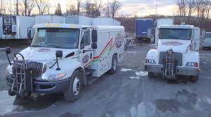 File:Interstate Batteries Of Pocono Mountains Delivery Trucks.jpg ... Truck Camping Essentials Why You Need A Dual Battery Setup Cheap Car Batteries Find Deals On Line At New Shop Clinic Princess Auto Vrla Battery Wikipedia How To Use Portable Charger Youtube Fileac Delco Hand Sentry Systemjpg Wikimedia Commons Exide And Bjs Whosale Club 200ah Suppliers Aliba Plus Start Automotive Group Size Ep26r Price With Exchange Universal Accsories Africa Parts