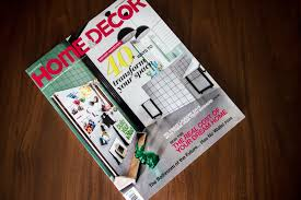 100 Singapore Interior Design Magazine Natura Loft Apartment Home Decor Feature AO Studios