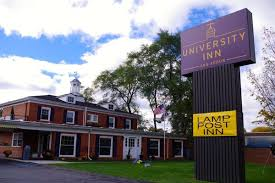 university inn 2424 e stadium blvd ann arbor mi hotels motels