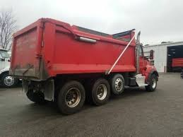 Kenworth Dump Trucks In Texas For Sale ▷ Used Trucks On Buysellsearch 2018 New Freightliner 122sd Dump Truck At Premier Group Used End Dumps For Sale Porter Sales Houston Tx Youtube Trucks For Saleporter Century Kenworth 4688 Listings Page 1 Of 188 2007 Mack Chn 613 Texas Star Dump Trucks For Sale Inspirational Japanese Mini Japan Chn613 In On Autolirate Marfa 7387 Gm West Vernacular Mack Triaxle Steel Truck 11528 Used In Ia