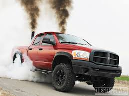 Dodge Ram Truck Burnout | BURNOUT How To Make Your Duramax Diesel Engine Bulletproof Drivgline 2015 High Country Burnout Coub Gifs With Sound Burnouts The Science Behind It What Goes Wrong And To Do Car Tire Stock Photos Images Alamy Fire Truck Dispatched Contest Firemen Dont Uerstand 2006 Chevy Malibu Part Viewschevy Colorado Pic Album Getting Bigger New Events Added Toilet Race And Manifold Far From Take One Donuts Optima 2017 Florida Fest Oh Yes That Awesome Dealerbuilt 650 Hp Ford F150 Lightning Is Gas Monkey In 44 Builds Dodge Gas Monkey Garage Mater Tow Home Facebook