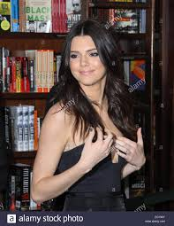Kendall Jenner And Kylie Jenner Visit Barnes & Noble On Union ... Hillary Clintons Book What Happened Hundreds Of People Waited Kendall Jenner And Kylie Visit Barnes Noble On Union Bella Thorne At Square In Nyc Gotceleb Cryptomnesia George R Martin A Dance With Dragons Signing Kendrick Ny 08192017 Pewdpie Signs Copies Of His New Book Ephemeral York Forest Hills Faces Final Chapter Crains Ritter Arrives To The Fan Event For Her New Bonfire Anna Appears Promote Krysten Ritter Her Fan Event Look Robert Klara
