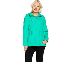 coats jackets u0026 vests for women u2014 qvc com