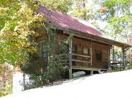 Cheap 1 Bedroom Cabins In Gatlinburg Tn by Honeymoon Rental Cabins Gatlinburg Cabins