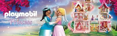playmobil princess 70454 ankleidezimmer mit badewanne ab 4