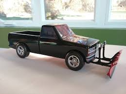 100 Pinewood Derby Trucks Chevy Truck Replica Pinewood Derby Build OffTopic GMcom