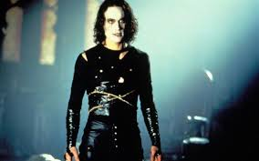 Cast Member From Hit The Floor Killed by Brandon Lee Michael Massee And The U0027curse U0027 Of The Crow