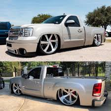 Instagram #baggedtrucks 圖片,視頻下載| TwGram Slammedtrucks Photos And Hastag Kevins Chevy Custom Show Truck Pickup Bagged Lowrider Coub Gifs Trucks Added A New Photo Facebook I Want To See Dropped Or Bagged 2014 Up Trucks Youtube 06 Intimidator Build Page 4 Truckcar Forum Gmc New C10 The 1947 Present Chevrolet Gmc Message Lift Me Up Pat Coxs Nissan Hardbody Airsociety Graybaggedtruckhoatsema2016hreequarters No For Sale Tx 2005 Gmc Sierra Crew Cab Truckcar Stance Works Larry Fitzgeralds 1949 3100 Pickup 86 C30 Steel Wheels Pinterest Ideas Of