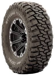 Tires Best All Terrain Truck For Rain F 150 Snow - Flordelamarfilm Proline Bfgoodrich Allterrain Ta Ko2 22 Crawler Truck Tire Bf Goodrich Ko2 All Terrain Sale Tires Rims New Bridgestone Dueler At Revo 3 Lt31575r16 127r Allseason China Whosale Best Tire13r225 Tubeless Tyre For Winter Review Simply The Best Create Your Own Stickers Tire Stickers Destroyer 26 2 Clod Buster Front Download Images Of Tuff Aftermarket Wheels Cversion Igloo 60qt Or Similar Coolers Coopers Discover Xt4 Debuts Canada Business The