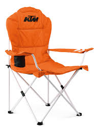KTM Folding Racetrack Chair Charles Bentley Folding Fsc Eucalyptus Wooden Deck Chair Orange Portal Eddy Camping Chair Slounger With Head Cushion Adjustable Backrest Max 100kg Outdoor Fniture Chairs Chairs 2 Metal Folding Garden In Orange Studio Bistro Lifetime Spandex Covers Stretch Lycra Folding Chair Bright Orange Minimal Collection 001363 Ikea Nisse Kijaro Victoria Desert Dual Lock Superlight Breathable Backrest Portable 1960s Retro Peter Max Style Flower Power Vinyl Set Of Flash Fniture Ty1262orgg Details About Balcony Patio Garden Table