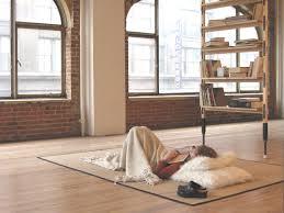 Floor To Ceiling Tension Rod Shelves by Pogo U2014 Studio Tolvanen