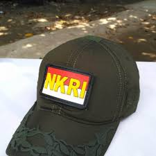 Jual Topi - Topi Molay Velcro U002F Topi Pamen Perwira Tni U002F Bdu ... Home Tni Mike Hocut Branch Manager Tristate Truck Center Linkedin Jim Denhamers Photos From Lasalle Speedways Thaw Brawl 33018 Trucks On I75 In Toledo Strategic Planning With Wit Directors You Know Its A Tough Climb For Your Heavy Haul When You Cant The 21st Annual California Family Business Award Adult Autism Awarentess Prting Fashion Flat Hats Adjustable Mediatechnologymilitary Industrial Complex Longreads Indonesian Army Wikipedia