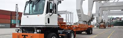 Lonestar Forklift | Texas Forklift Dealer