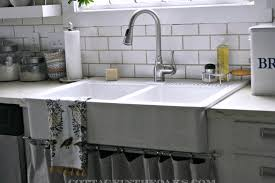 sink farmhouse sink menards stylish farmhouse apron sink menards