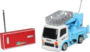 Toys Bhoomi 1:64 Electric RC Mini Cherry Picker Truck City Cars With ... 11 Cool Garbage Truck Toys For Kids Amazoncom Lego City Great Vehicles 60056 Tow Games 1934 Steelcraft Pressed Steel Delivery Toy Good Value 536pcs Building Blocks Police Station Prison Figures Cleaner Mini Action Series Brands State Road Rippers Service Fleet Fire Ladder 60107 Big W R Us Story Best Resource Construct A Truckcity Builder Time 4 Boys Trucks For Adventure Wheels And Boat Lebdcom Light Sound Apk