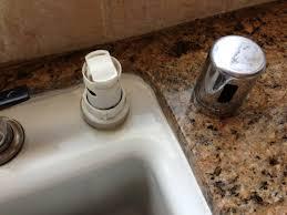 64 most awesome replacing sink plumbing replace drain pipes