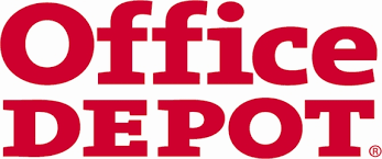 Save with fice Depot Oregon Winegrowers Association