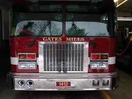Police | Fire | EMS Vehicle Graphics | Mentor Signs And Grahics Police Fire Ems Ua Graphics Huskycreapaal3mcertifiedvelewgraphics Boonsoboro Maryland Truck Decals And Reflective Archives Emergency Vehicle Utility Truck Wrap Quality Wraps Car Sutphen Vehicles Pinterest Trucks Fun Graphics Printed Installed On Old Firetruck For Firehouse Genoa Signs Herts Control Twitter New Our Fire Engines The Artworks Custom Rescue Commercial Engine Flat Icon Transport And Sign