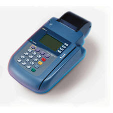 Verifone Vx510 Help Desk by Verifone Omni 3300 Discontinued Merchantequip Com