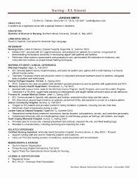 Sample Resume For Maternity Nurse Awesome Images Labor And Delivery ... Labor And Delivery Nurse Resume Simple Letter Sample Writing Guide 20 Tips Postpartum Gistered Nurse Labor Delivery Postpartum 1112 Rn Resume Elaegalindocom And Job Description Licensed Practical Monstercom Top 15 Fantastic Experience Of This Information New Grad Rn Yahoo Image Search Results Rnlabor Samples Velvet Jobs Inspirational Awesome Nursing 77 Neonatal Wwwautoalbuminfo Template Examples Of Skills