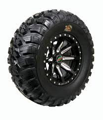 100 Top Rated All Terrain Truck Tires Mongrel Kanati