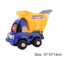 Kids Children Detachable Truck Toys Children DIY Disassembly ... Best Choice Products 50cm Kids Toy 2sided Transport Car Carrier China Baby Toys Navvy Electric Truck Bulldozer Ride On Buy Cltoyvers Friction Powered Garbage Green Recycling Hobbies Diecasts Vehicles 1pcs Chirldren Amazoncom American Plastic 16 Dump Assorted Colors Mini Model Excavator Educational Hercules Power Driving Super Nrbykkph Online Selling Cartoon Excavatorassembling For Diy Toyseducation Monster Trucks Custom Shop 4 Truck Pack Fantastic Funrise Tonka Toughest Mighty Walmartcom Tough Gift Basket Outside And In New Head Sensor Children Fire Rescue