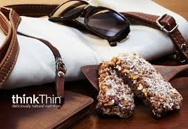 ThinkThin LLC Bright Design
