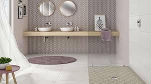 7 tipps zum neuen badezimmer celseo bad