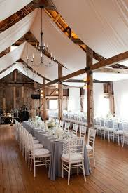 19 Best Tent Decor Images On Pinterest | Tent Wedding, Wedding ... Best 25 Wedding Reception Venues Ideas On Pinterest Barn Weddings Reception 47 Haing Dcor Ideas Martha Stewart Weddings Tons For Rustic Indoor Decoration 20 Easy Ways To Decorate Your Decor Ceremony Decorations 10 Poms Diy Kit Vintage And Decorations From Ptyware Cute Bunting Diy Wedding Pleasing Florida Country 67 Best Pictures Images Pictures 318 1322 Inspiration