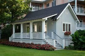 Fairhope AL Bed & Breakfast Cottage on Mobile Bay Bayshore