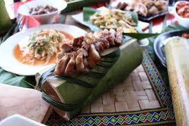 騅ier cuisine c駻amique meuble 騅ier cuisine 100 images 騅ier cuisine inox 100 images