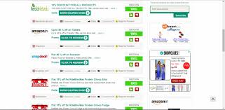 Ju Ju Be Amazon Coupon Code / Hilton Coupon Codes Wifi Coupon Amazonca Airborne Utah Coupons 2018 Amazon Coupon Code November Canada Family Hotel Deals Free Shipping 2017 Codes Coupons 80 Off Alert Internet Explorer Toolbar Guy Harvey Free Shipping Codes Facebook 5 Citroen C2 Leasing Automotive Touch Up Merc C Class Amazonsg Prime Now Singapore Promo December 2019 Planet Shoes 30 Best 19 Tv My Fight 4 Us Book Series News A Code For Day Mothers Day Carnival Generator Till 2050 Loco Persconsprim