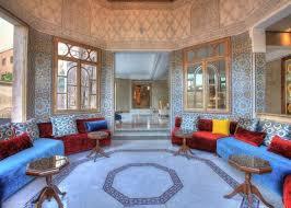 darsor marrakesch