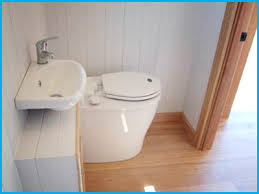 waterless toilets for the home waterless composting toilets ecoflo wastewater management