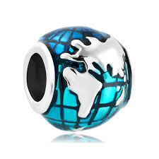 Pandora Halloween Charms Uk by Online Get Cheap Pandora Beads Cheap Aliexpress Com Alibaba Group