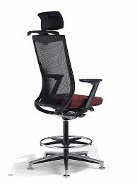 bureau ergonomique chaise de burau si ge bureau ergonomique frais chaise bureau